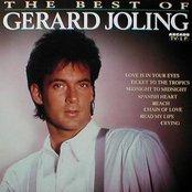 Gerard Joling Best Of