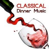 Classical Dinner Music