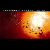 Fahrenheit Project part 6