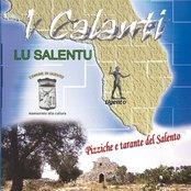 Lu Salentu