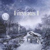 Itineris I