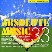 Absolute Music 33 (disc 2)