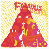 Famous Class - Children of the Goo