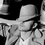 Justin Timberlake 94aee7e22a8c4e2e84896cfe811e1dac