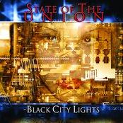 Black City Lights