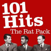 The Ratpack - 101 Hits