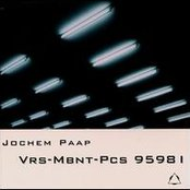 Vrs-Mbnt-Pcs 9598 I