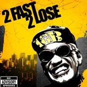 2 Fast 2 Lose
