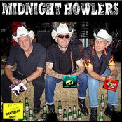 MIDNIGHT HOWLERS (iTunes)