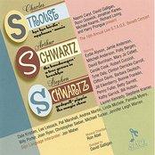 Strouse, Schwartz, and Schwartz