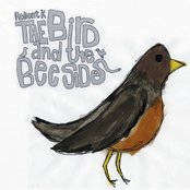 The Bird & The Bee Sides