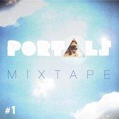 PORTALS Mixtape #1
