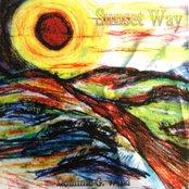 Sunset Way