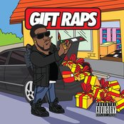 Gift Raps