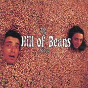 "The ""Hill of Beans"" Story"
