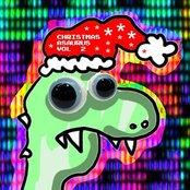 Christmasasaurus Vol. 2