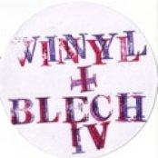 Vinyl & Blech IV mit Claus van Bebber