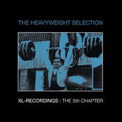 XL-Recordings: The 5th Chapter