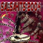 SalsaHits 2004 - EP