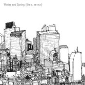 Winter and Spring (the c. re-m,r)