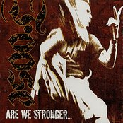 Are We Stronger
