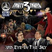 3rd Eye In the Sky