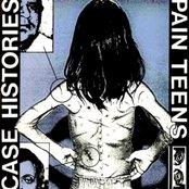 Case Histories