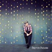 Preston Pugmire