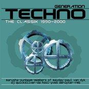 Generation Techno - The ClassiX