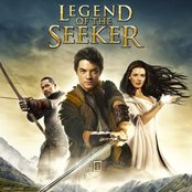 Legend of the Seeker (Soundtrack from the TV Show)