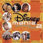 Disney Mania 2