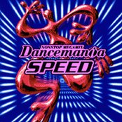 Dancemania Speed