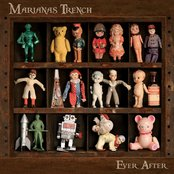 Ever After (Deluxe)