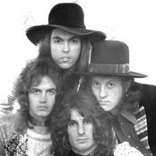 slade merry xmas everybody lyrics - Slade Merry Christmas Everybody