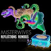 Reflections Remixes