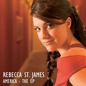 America - The EP