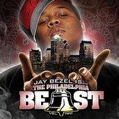 The Philadelphia Beast Vol. 2