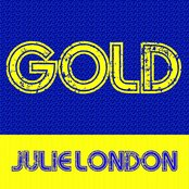 Gold: Julie London