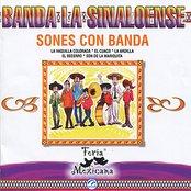 Sones Con Banda