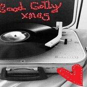 Good Golly Xmas - www.myspace.com/goodgollyitsmrnick