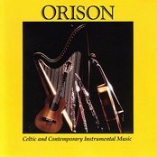 Celtic And Contemporary Instrumental Music