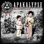 Blood Godz