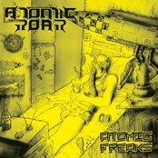 Atomic Freaks