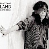 Land (1975-2002) (disc 1)