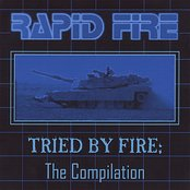 Tried By Fire: The Compilation