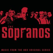 The Sopranos - Music from The HBO Original Series