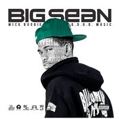 Finally Famous, Volume 2: UKNOWBIGSEAN