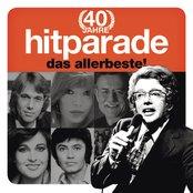 40 Jahre ZDF Hitparade: Das Beste