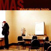 Mutual Admiration Society