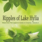 "Ripples of Lake Hylia (Music from ""The Legend of Zelda"" on Ocarina, Vol. 2)"